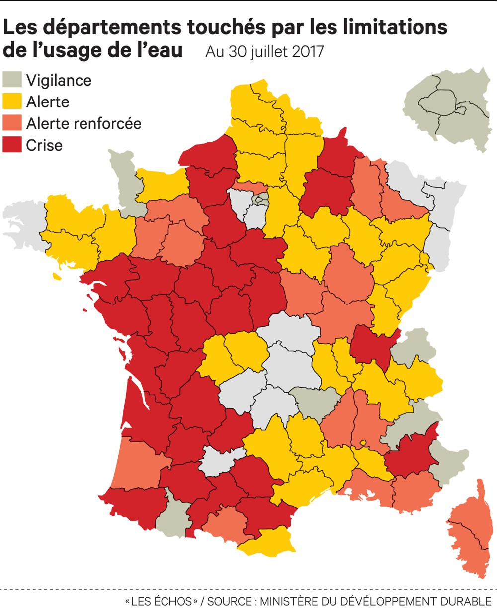 carte-france-secheresse-2017-1.jpg